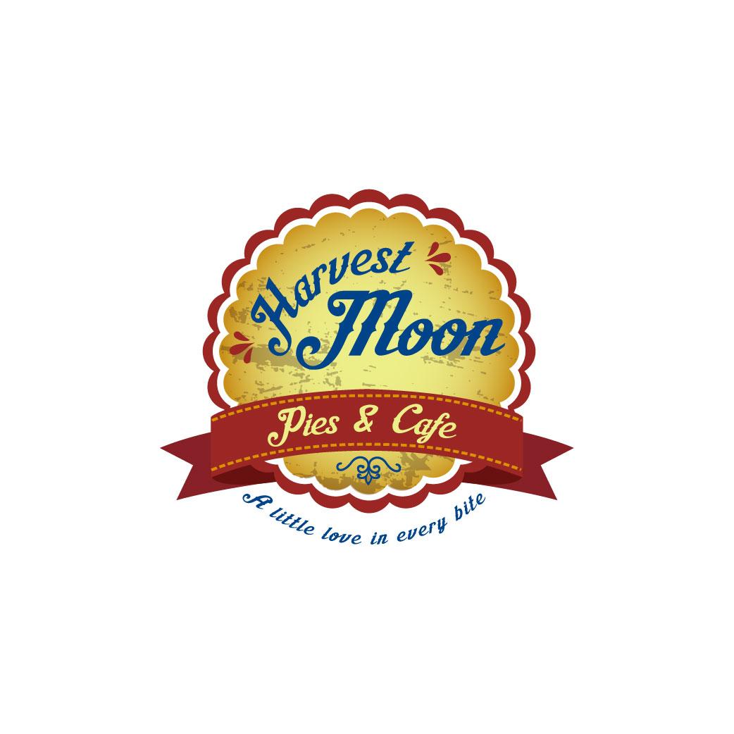 restaurant logo design ideas