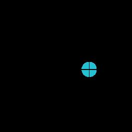 image 484