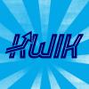 designer-avatar
