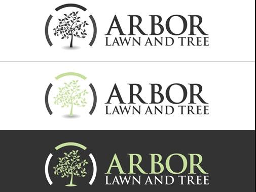 Business Logo Design like nowhere else by aur3lDESIGN
