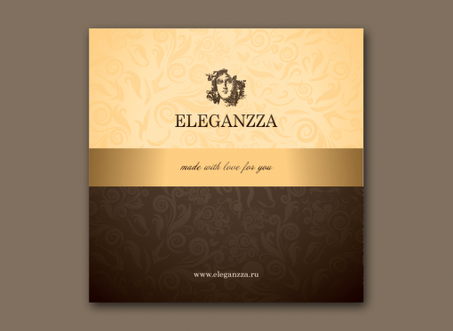 Trade Show Design by Eleganzza