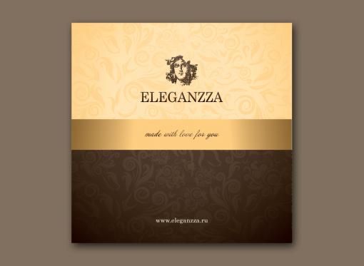 Дизайн для выставок, который вы полюбите by Eleganzza