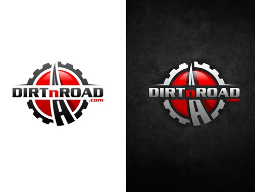 Vehicle Rent Logo Design by maxlaroche