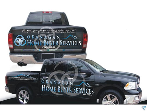 Car Wrap Design by Contests by Sancita