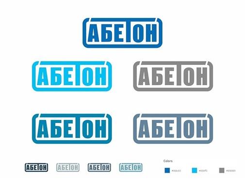 Разработка Логотипа на Конкурсной Основе by VALADARES