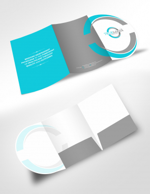 Product Packaging Design by True Logics