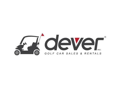 Vehicle Rent Logo Design by eximius