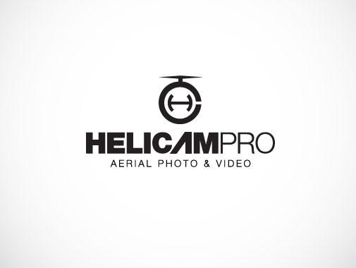 Photography Logo Design done differently by fazdlisham