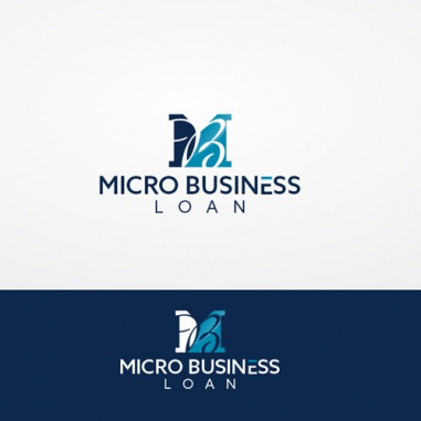 Business Logo Design like nowhere else by Micro Business Loan