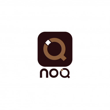 Application Icon Design by NOQ