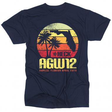 Дизайн одежды, который вы полюбите by AGW12