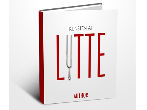 Book Cover Design by Contest by Philryge