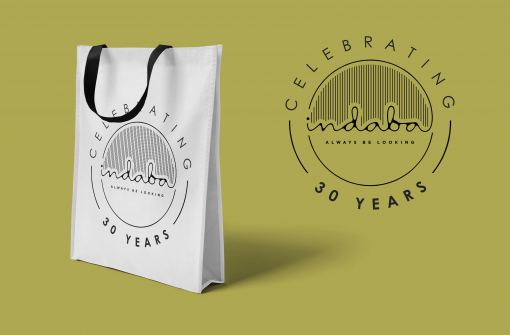 Trade Show Design by Indaba