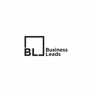 Business Logo Design like nowhere else by Business Leads