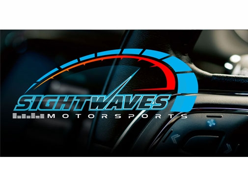 Vehicle Rent Logo Design by udrexzph