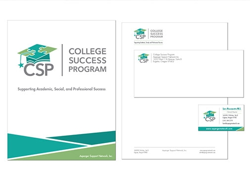 Letterhead Design by Contests by Cizzlebot