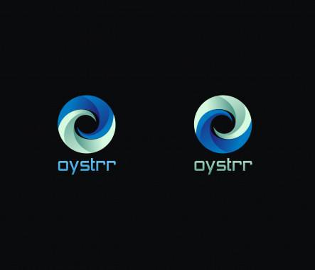 Application Icon Design by Oystrr