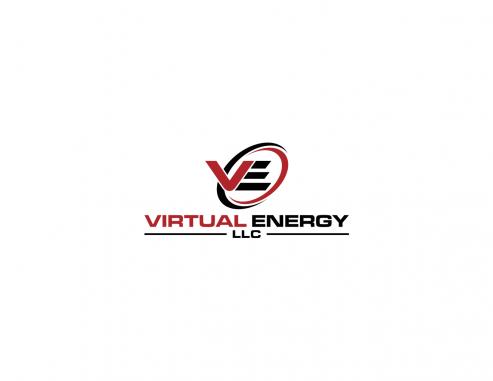 Vehicle Rent Logo Design by Virtual Energy LLC