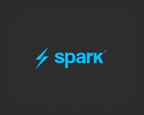 Sport Logo Design — Faster, Higher, Stronger by Spark
