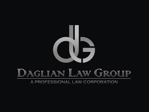 Business Logo Design like nowhere else by barkside