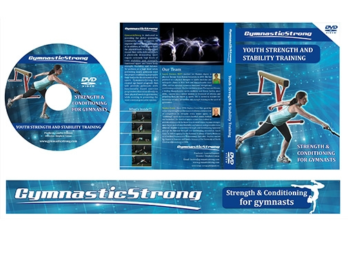 CD Cover Design by Contest by NewAge