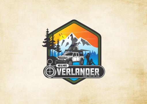 Vehicle Rent Logo Design by MR&MRS Verlander