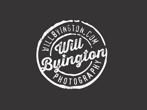Logo — Gesicht Ihres Unternehmens by QUANG