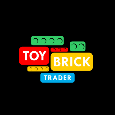 Custom Logo Design by Top Brick Trader