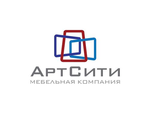 Разработка Логотипа на Конкурсной Основе by JeeJones