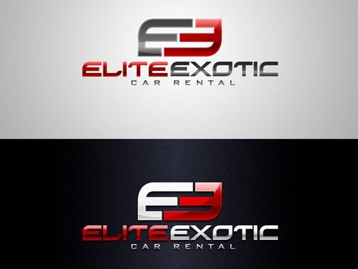 Vehicle Rent Logo Design by PAVIAN