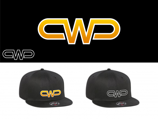Other Clothing Design by CWD