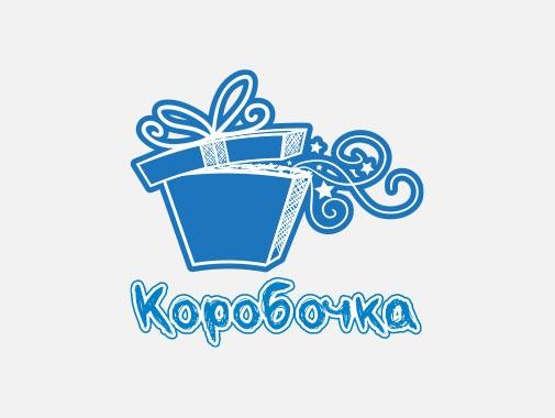 Разработка Логотипа на Конкурсной Основе by TheLadyMiha