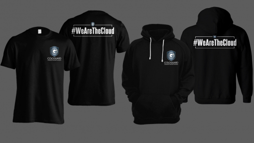 Team Clothing Design by Contest by Team clothing design